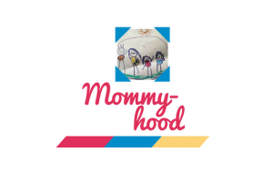 Mommyhood (1)