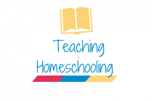 TeachingHomeschooling
