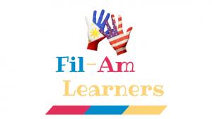 filam learners (1)